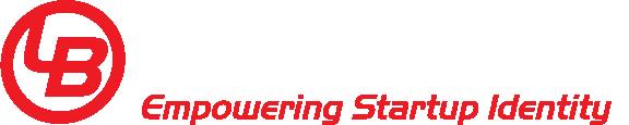 Logobox Malaysia
